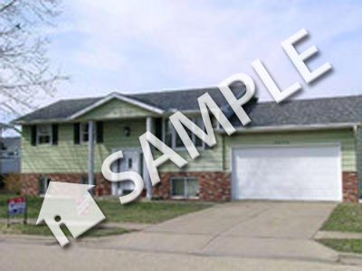 Dayton OH Single Family Home Pending/Show for Backup: $105,000