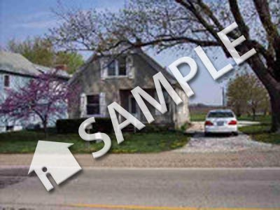 Dayton OH Single Family Home Pending/Show for Backup: $239,900