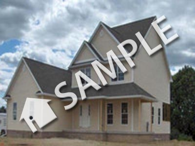 Dayton OH Single Family Home For Sale: $22,900